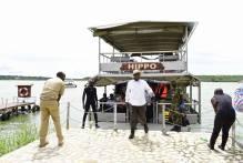 M7 hippo ride.jpg4
