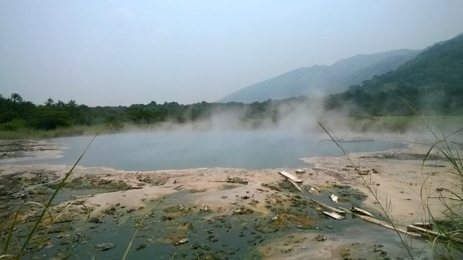Semuliki male Hotsprings pic2