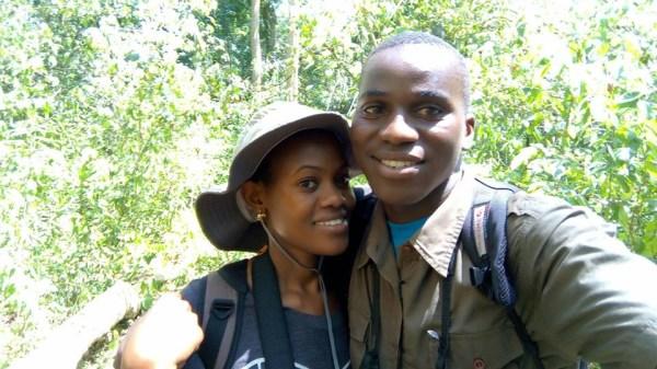 Mpanga forest 6 2017 (2)