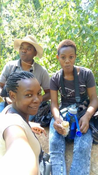 Mpanga forest 7 2016
